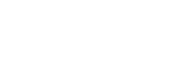 Model City Hall Logo